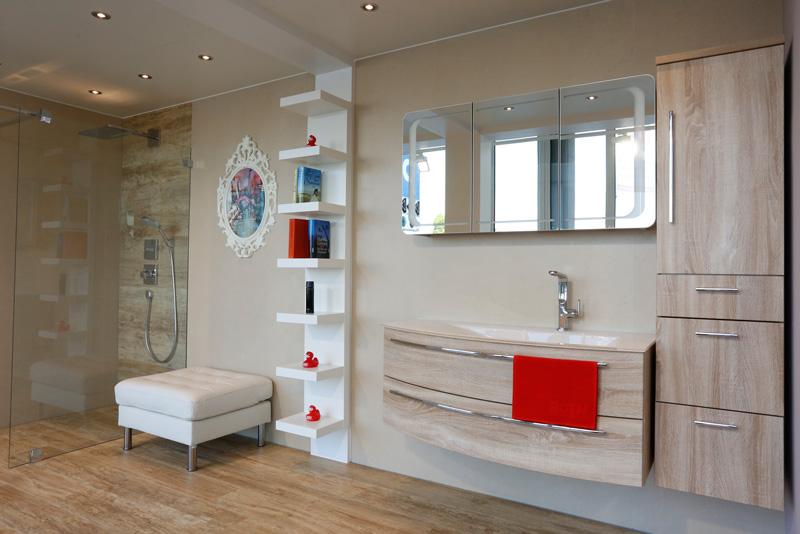 roth die handwerksmeister news neuer b der und fliesen schauraum in graz. Black Bedroom Furniture Sets. Home Design Ideas