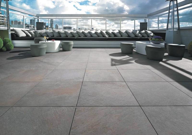 Bodenbelag Dachterrasse roth die handwerksmeister terrassen und balkonsanierung